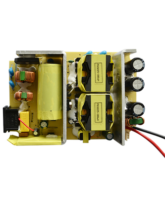 150W Column Power Supply (1)